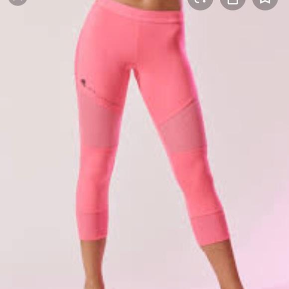 Capri Leggings & 34 Leggings für Damen günstig online
